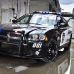 2013-Dodge-Charger-Pursuit-5
