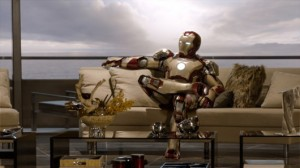 Iron-Man-3-Official-Couch-550x309