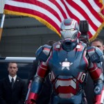 Iron-Man-3-Official-Iron-Patriot-Armor-570x380