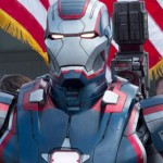 Iron-Man-3-War-Machine-Iron-Patriot-Air-Force
