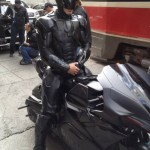 ROBOCOP-Set-Photo-03-535x713