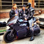 ROBOCOP-Set-Photo-07-535x535