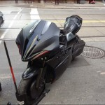 ROBOCOP-Set-Photo-15-535x535