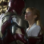 iron_man_3_sill_02