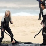 The-Hunger-Games-Catching-Fire-Image-02-535x422
