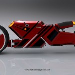 trimove-motorbike-by-mohammad-ghezel5