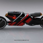 trimove-motorbike-by-mohammad-ghezel9