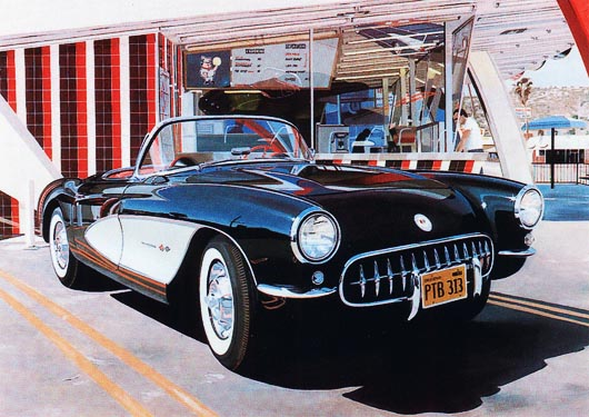 1957_Fuelie_Roadster