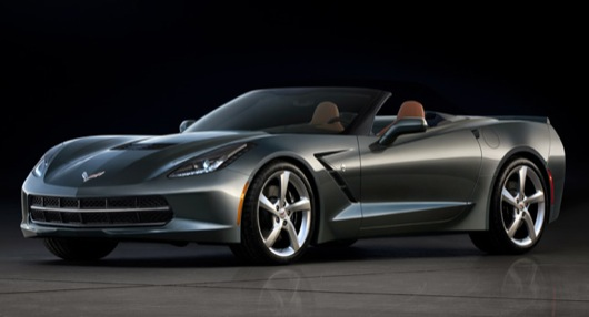 2014-Corvette-Stingray-Convertible_FireballTim