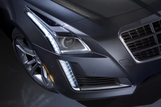 2014-cadillac-cts-leaked-images_100422753_l