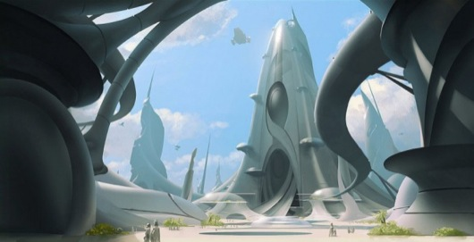 8-futuristic-digital-matte-painting.preview