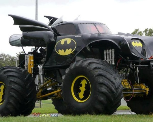 Batmobile-Monster-Truck_FireballTim