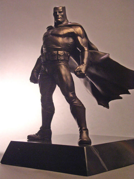 Dark-Knight-Returns-Bronze_FireballTim