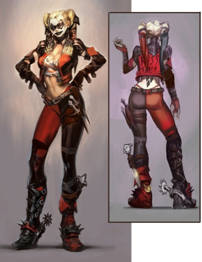 Injustice-Gods_Among_Us_Harley_Quinn_01a