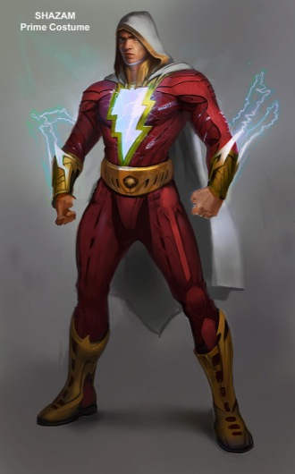 Injustice-Gods_Among_Us_Shazam_01a