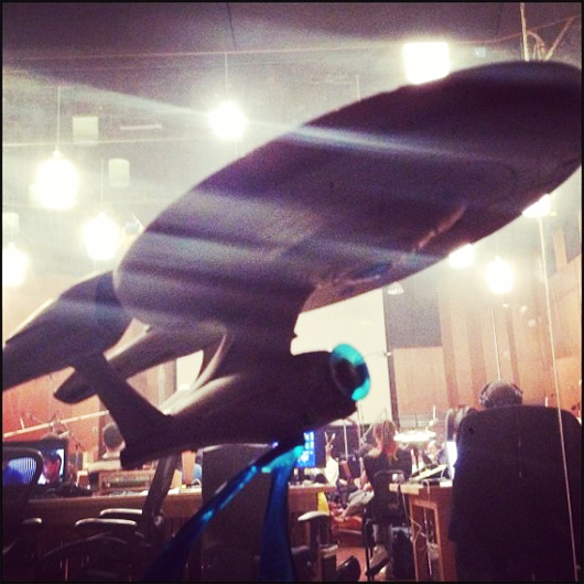 Star-Trek-Into-Darkness-scoring-session-3-550x550