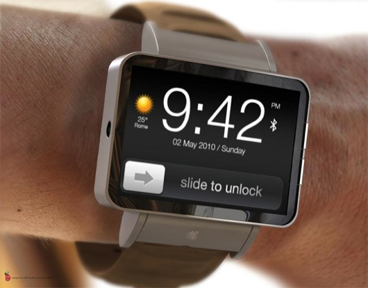 apple-iwatch_FireballTim