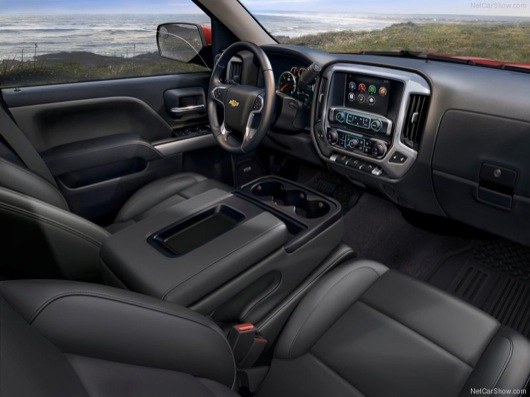 Chevrolet-Silverado_2014_800x600_wallpaper_0e