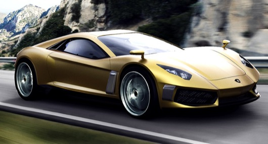 Lamborghini-Supercar-Design by Alexa Imnadze-Fireball_Tim