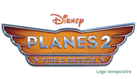 Planes2_Fireball_Tim