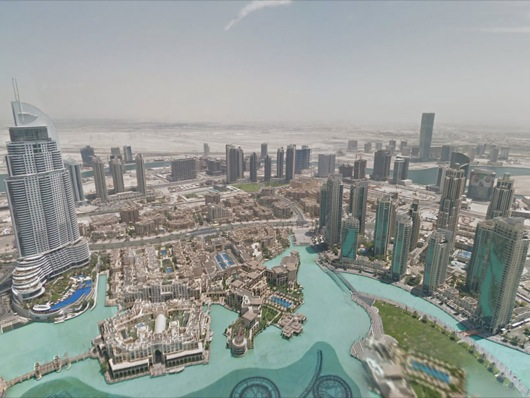 google-maps-goes-inside-burj-khalifa-Fireball_Tim