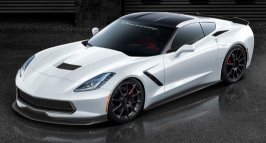 Hennessey-Performance-C7-Fireball_Tim