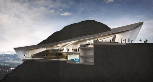 Messner-Mountain-Museum-Corones-by-Zaha-Hadid-Architects3_Fireball-Tim