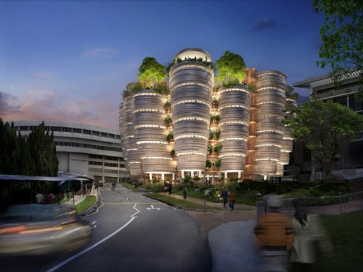 thomas-heatherwick-nanyang-technical-university-learning-hub-Fireball_Tim