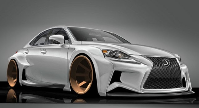 2014-Lexus-IS_3
