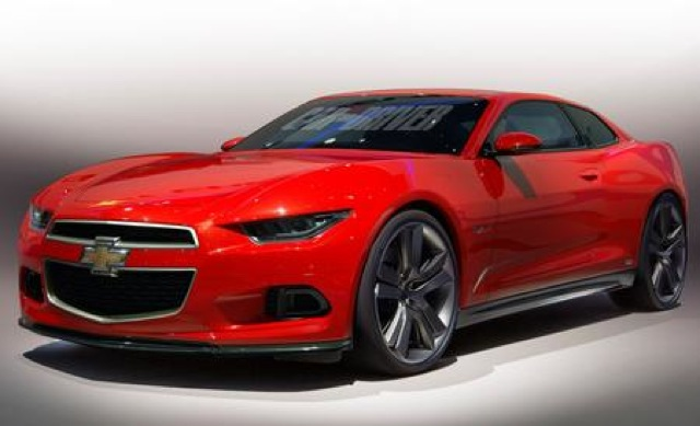 2016-chevrolet-camaro-25-cars-worth-waiting-for-20142017-future-cars