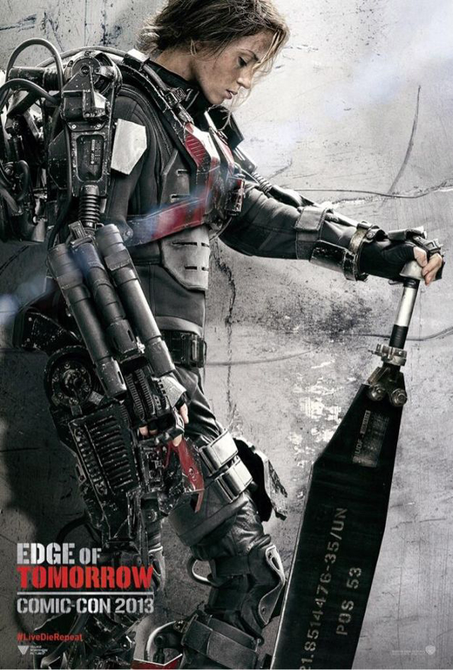 Edge-of-Tomorrow-Poster
