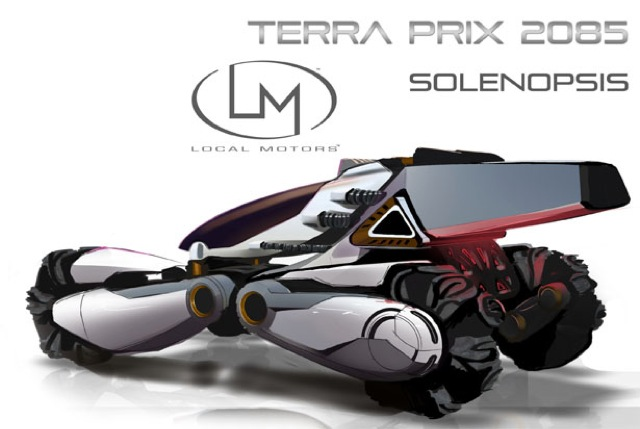 Solenopsis-race-vehicle2