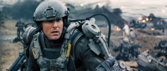 edge-of-tomorrow-header-1a-550x236
