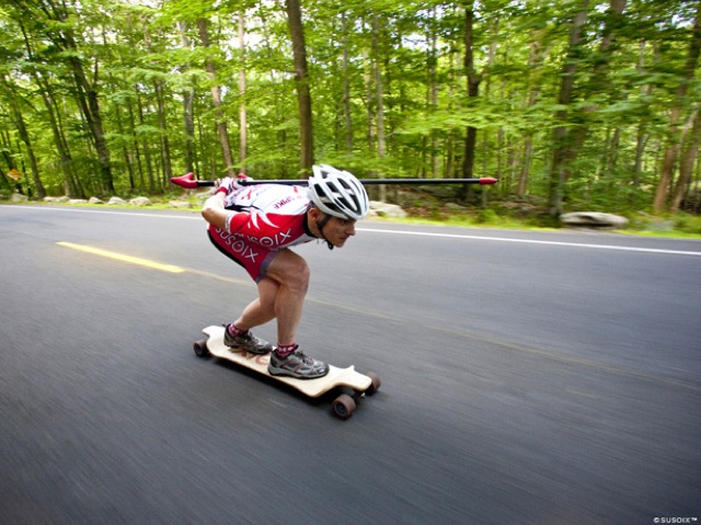 spikeboarding-transport-sport-by-susoix1