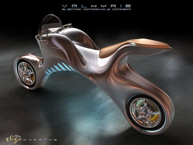 valkyrie-electric-motorcycle-concept-by-saad-alayyoubi1