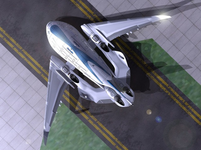 awwa-sky-whale-concept-plane-by-oscar-vinals1