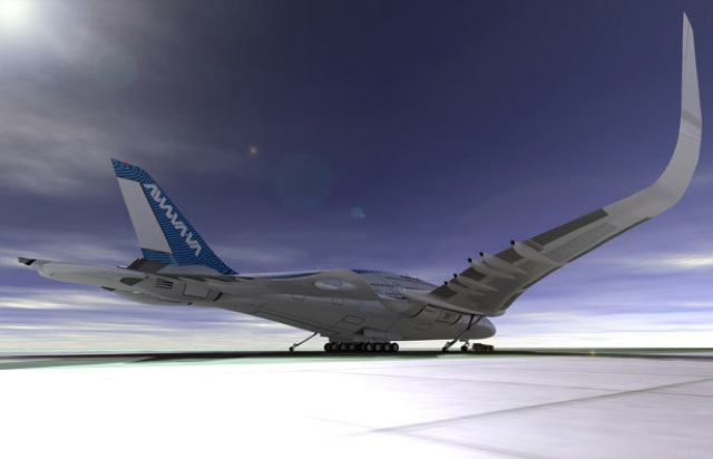 awwa-sky-whale-concept-plane-by-oscar-vinals4