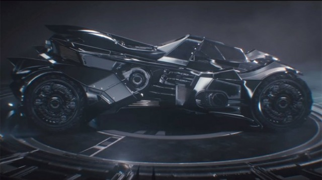 new_batmobile_arkham_knight_3-620x348