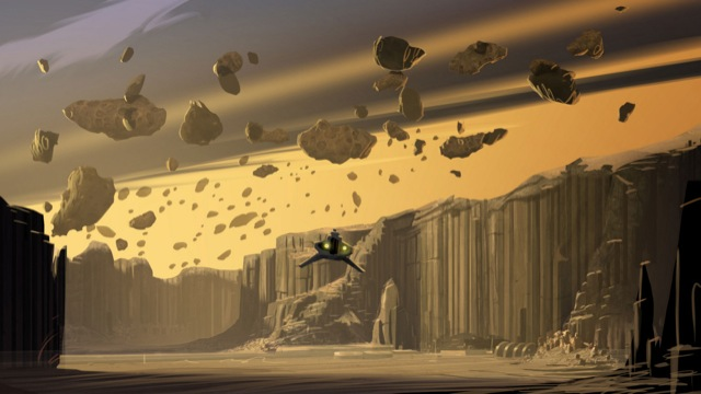 Star-Wars-Rebels-Concept-Art-2