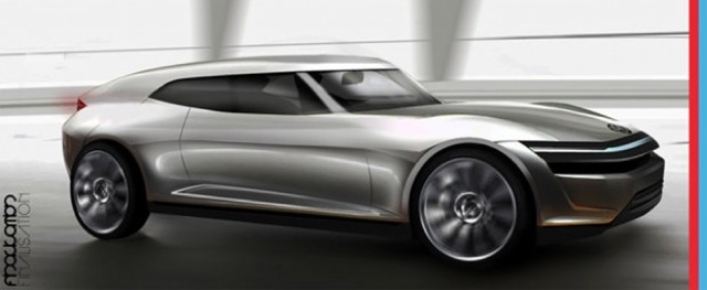 shooting_brake_concepts_7-620x255