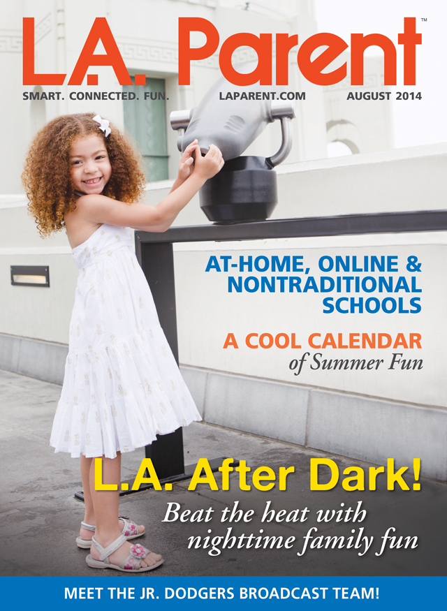 LA_Parent_Winner_Alexa_Lawrence_August_Cover