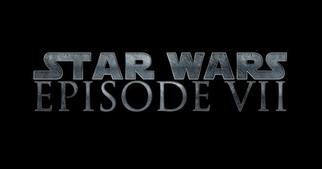 Star-Wars-Episode-VII-Fan-Logo