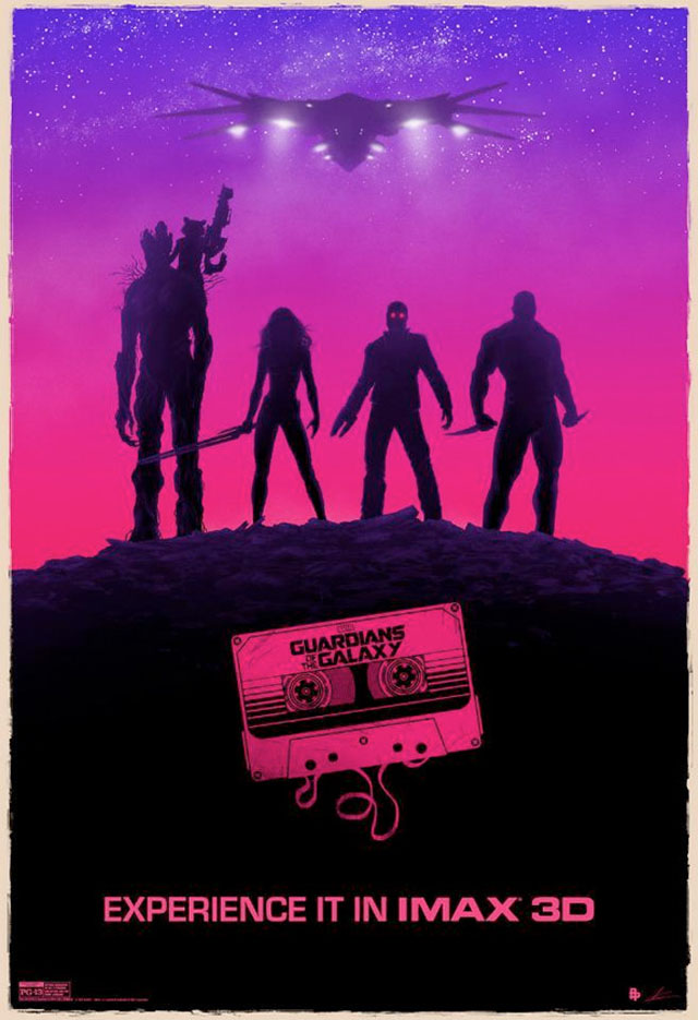 guardiansofthegalaxy-imaxfanfix-poster-full