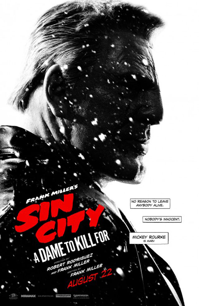 sin_city_a_dame_to_kill_for_ver14