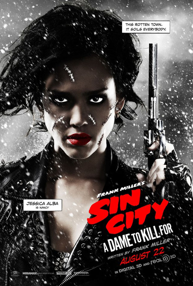 sin_city_a_dame_to_kill_for_ver15