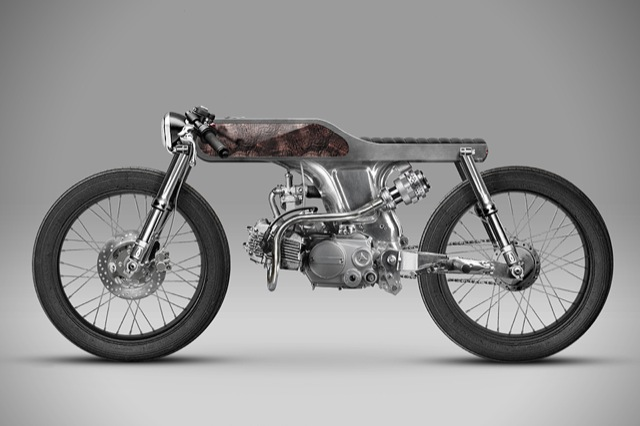 Bishop-Concept-Motorcycle-by-Bandit9-0