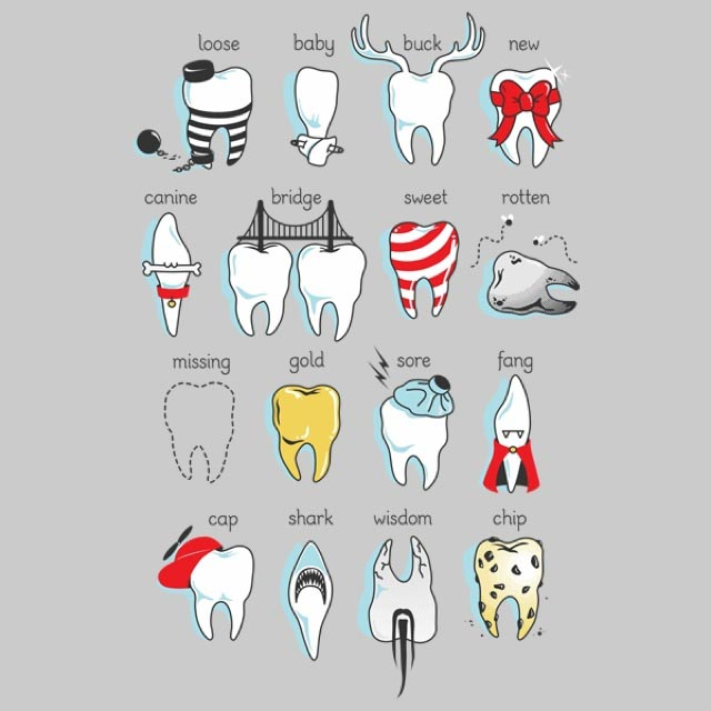Dental-Definitions