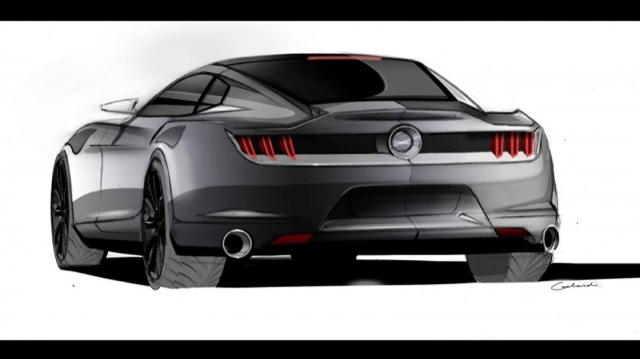 01-2015-Ford-Mustang-Ideation-Design-Sketch-03-720x404