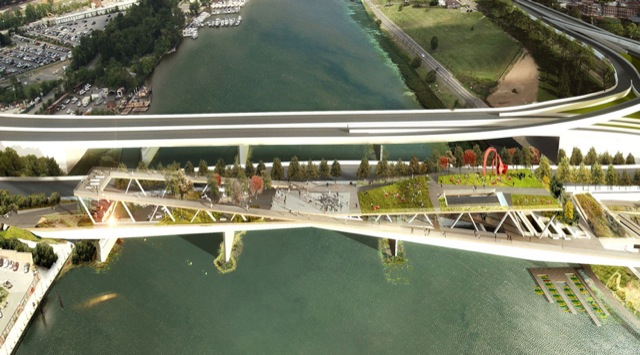 11th-street-bridge-park-washington-dc-designboom-01
