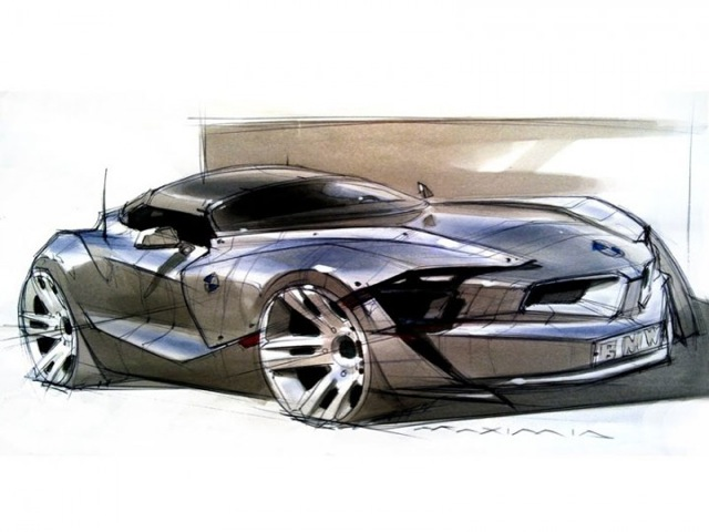 BMW-Concept-design-sketch-by-Maxim-Shershnev-720x540
